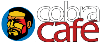 Cobra Café