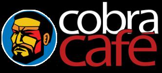 Cobra Café